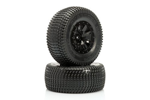 RC Auto kaufen Short Course Truck Bild 5: 1:10 LRP Electronic S10 Twister 2*