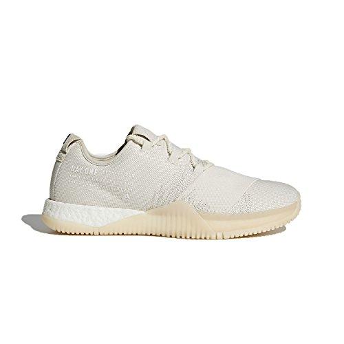 adidas Mens ADO Crazytrain Athletic & Sneakers