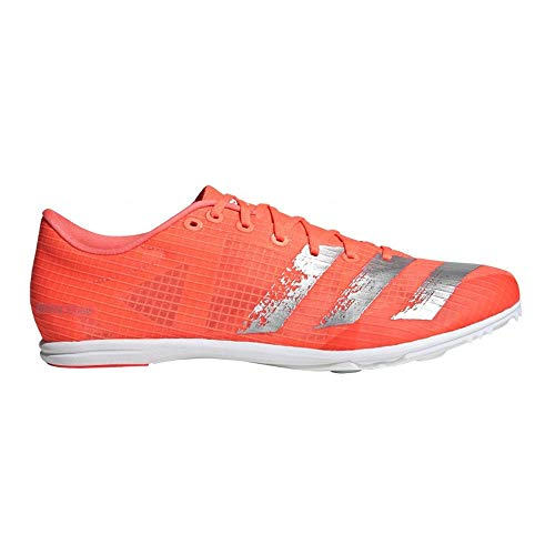 adidas Distancestar W, Zapatillas Deportivas para Mujer