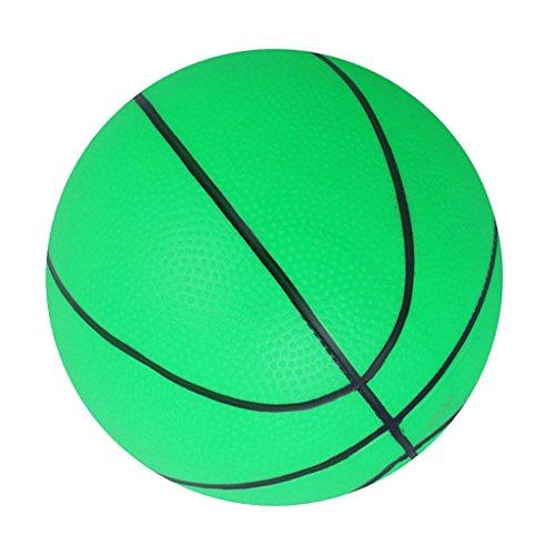 Fenteer Basketball Softball Handball Schaumstoff
