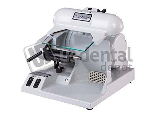 Buy Discount RAY FOSTER - AG03 - Alloy Grinder with Automatic Spindle - 220v - 50/6 101582 Us Dental...
