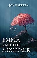 Emma and the Minotaur (World of Light)