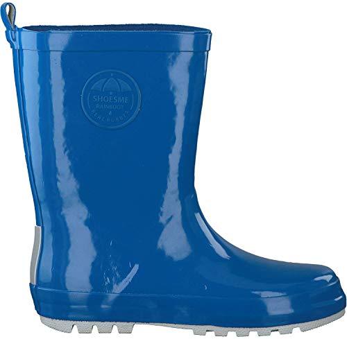 Shoesme Unisex Bottes de Pluie