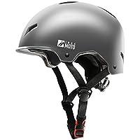 Innamoto Impact Resistance Skateboard/Scooter Helmet