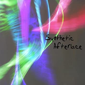 Synthetic Afterlace