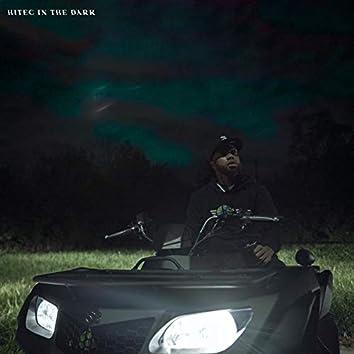 HiTec In The Dark