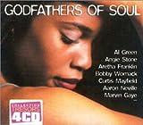Tresors Godfathers of Soul