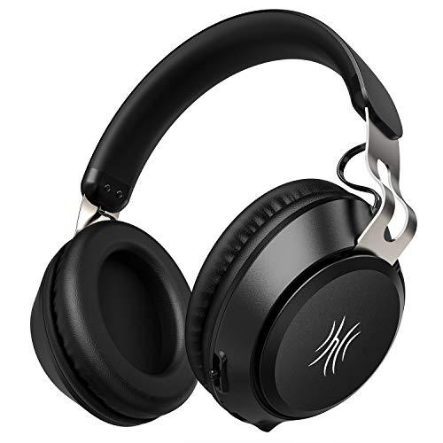 OneOdio Cuffie Over Ear 13.20€ invece di 32.99€ ✂️ Codice sconto: MO2G7MXA