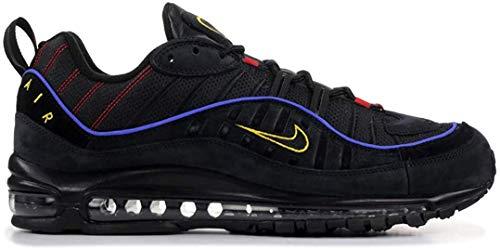 Sneaker Nike Nike Air MAX 98