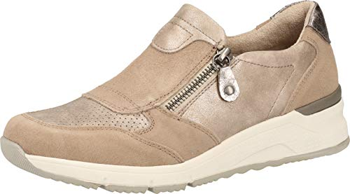 Bama 1042133 Damen Sneakers, EU 37