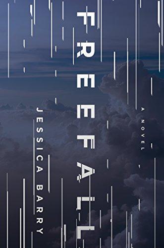 Image of Freefall: A Novel