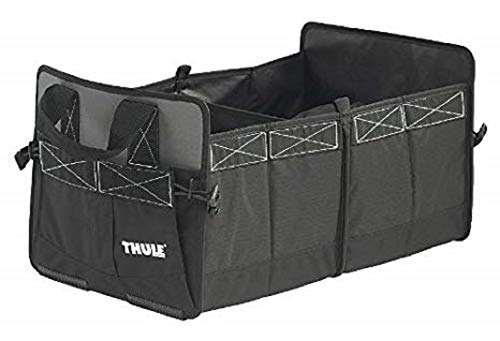 Thule TH8005 8005 Go Box