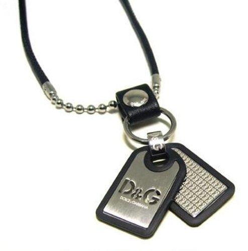 D&G Dolce&Gabbana DJ0604