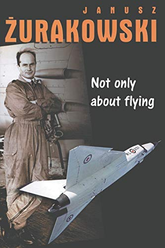Not only about flying