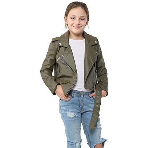 A2Z 4 Kids Girls' Coats & Jackets - Best Reviews Tips