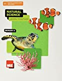 Natural Science 5, Learn Together Student Book + Licencia Digital (BYME)