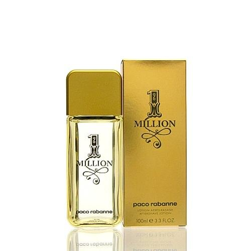 Paco Rabanne * One Million * After Shave Lotion , 100ml