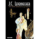 J.C. Leyendecker: Great American Illustrator [DVD] [Import]