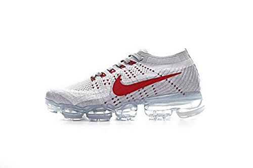 Nike Air Vapormax Mens - New Brand (USA 8.5) (UK 7.5) (EU 42) (26.5 cm)