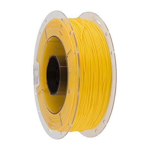 PrimaCreator EasyPrint FLEX 95A - 1.75mm - 500g - Yellow
