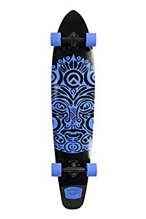 quest skateboard review