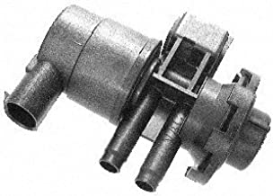 Standard Motor Products CP415 EGR Solenoid
