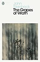Grapes of Wrath (Penguin Modern Classics)