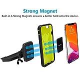 Immagine 1 intro price apps2car ultimate magnetico