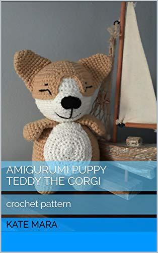 Пин на доске HAPPYDOLLS Amigurumi patterns | 500x314
