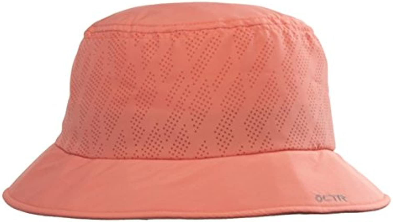 Chaos  CTR Women's Summit Ladies Bucket Hat