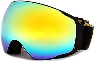 gafas snowboard oakley mate white