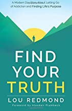 Best find your truth Reviews
