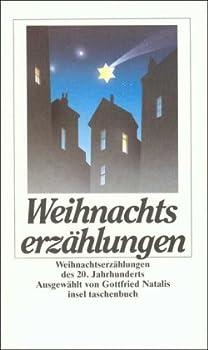 Paperback Weihnachtserzählungen des 20. Jahrhunderts.; [German] Book