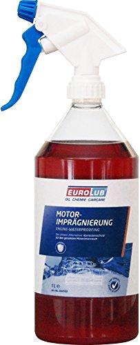 EUROLUB Motorimprägnierung, 1 Liter
