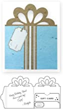 product image for Grow A Note® Gift Card Holder Tiffany/Gold