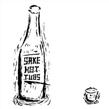 Sake Hottubs