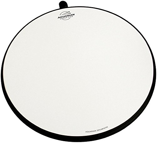 Aquarian ASP1025,4cm Super Pad