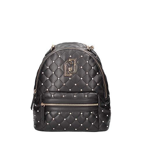 Backpack Sicur LIU JO Nero