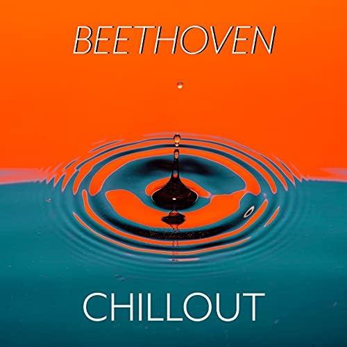 Various artists & Ludwig van Beethoven