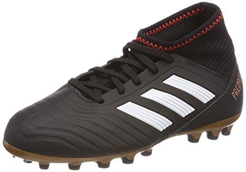 adidas Predator 18.3 AG CP9019 Juniors Football Boots UK 11.5