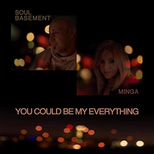 Soul Basement & Minga
