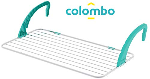 Colombo STENDI10BA