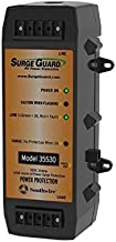 Surge Guard 35530 Hardwire Model - 30 Amp