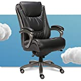 10 Best Serta Office Chair Ergonomics