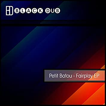 Fairplay EP