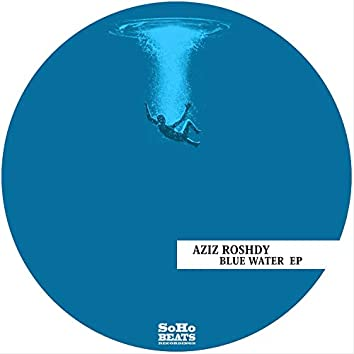Blue Water EP