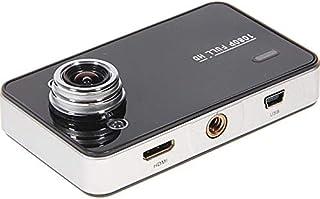1080P Car Dash Vehicle IR Night Vision HD DVR Cam Camera Video Recorder