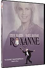 roxanne dvd widescreen