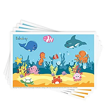 Best table topper disposable placemats Reviews