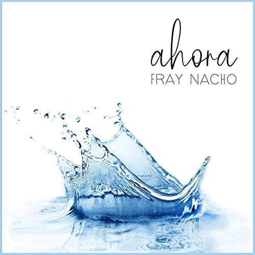 Fray Nacho